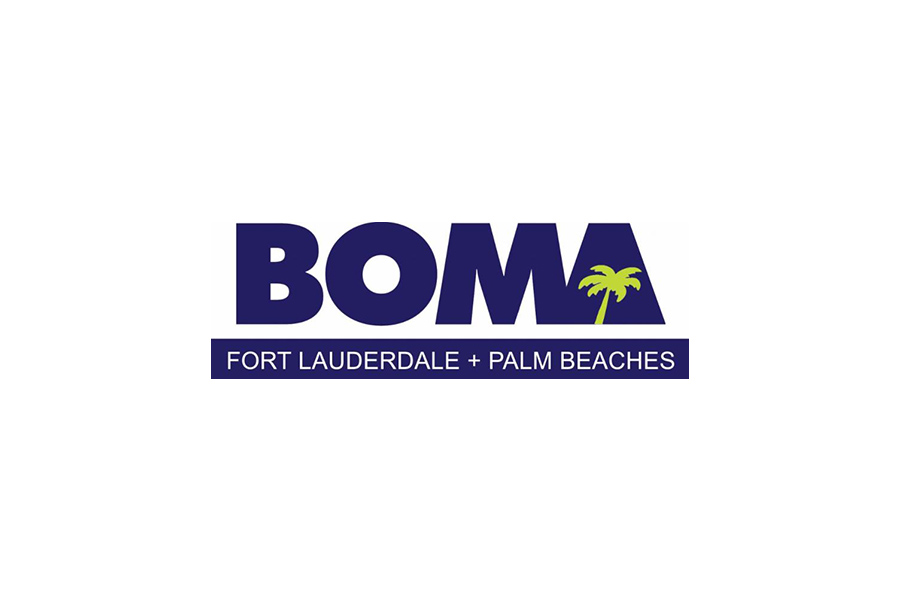 Building Owners & Managers Association (BOMA) of Fort Lauderdale and Palm Beaches