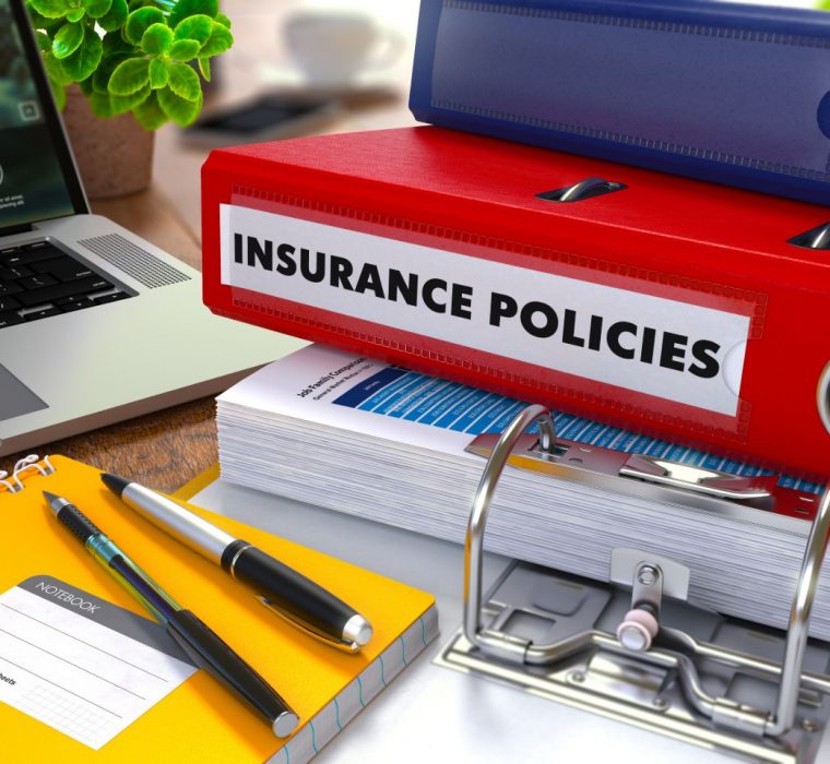 Community Association Insurance: 5 Tips