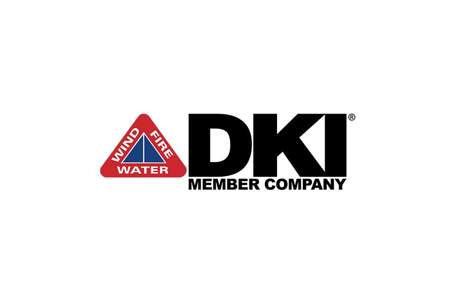 DKI Member Badge