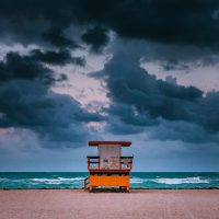 Hurricane Checklist For Property Managers