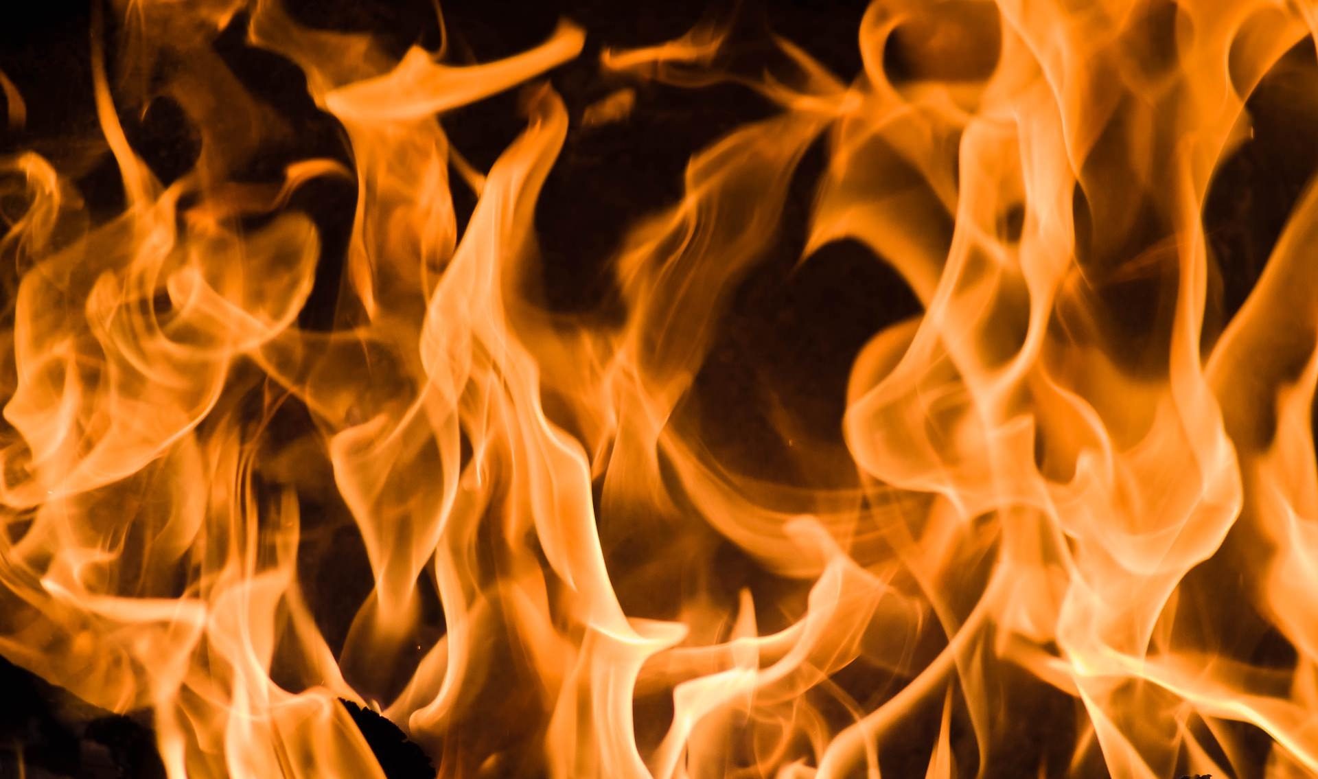 Know The Affects of A House Fire Aftermath