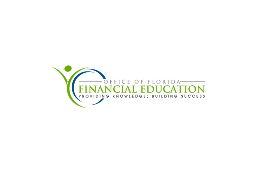 Office of Florida Financial Education