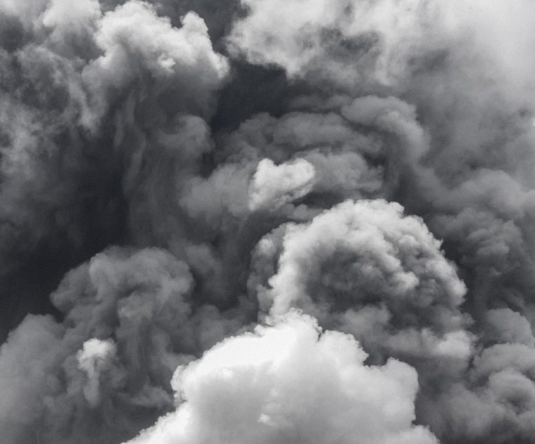 Smoke Damage: How To Claim Insurance For Repairs